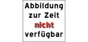 Farbrolle IR40T schwarz/rot CASIO IR40T Fr125s+320+520+260 Produktbild