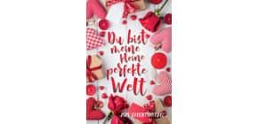 Valentinstagkarte 18-1026 Bild  Produktbild