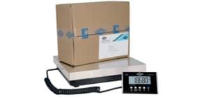 Bilancia pesapacchi WEDO® Packet 50 argento 050775020 Immagine del prodotto