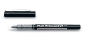 Roller Pilot Hi Tecpoint V7 0,7 mm nero  011710 Immagine del prodotto