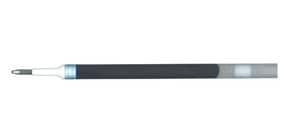 Refill Pentel Energel 1 mm blu  LR10-CX Immagine del prodotto