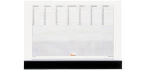 Schreibunterlagenblock 50 Blat Produktbild