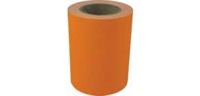 Haftnotiz Nachfüllung n`orange Produktbild