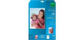 Inkjet Fotopapier Ultra A4 190g Produktbild