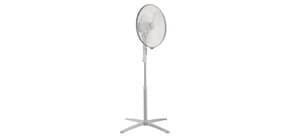 Ventilatore Melchioni Family a piantana Stand Fan h 110 cm, diametro 40 cm - 490023077 Immagine del prodotto