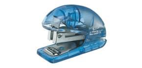 Minihefter F4 hellblau Produktbild