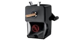 Spitzmaschine manuell schwarz Produktbild