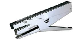 Heftzange E10 Metall Produktbild