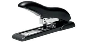 Blockhefter HD70 schwarz Produktbild