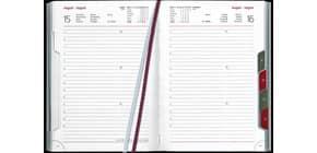 Buchkalender (sortiert) Produktbild