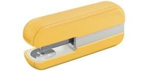 Heftapparat Cosy 30Blt gelb Produktbild