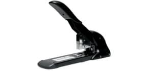 Blockhefter HD210 schwarz Produktbild
