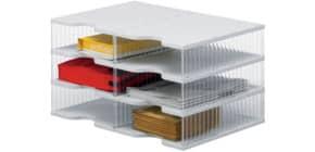 Sortiereinheit 6Fächer A4 Produktbild