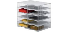 Sortiereinheit 10Fächer A4+ Produktbild