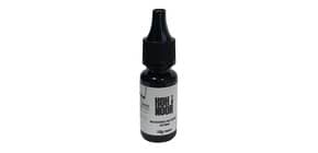 Flacone inchiostro di china KOH-I-NOOR per penna a china Professional 10 ml nero - DH5911-HALF Immagine del prodotto