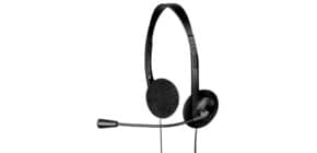PC-Headset Produktbild