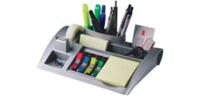 Schreibtisch Organizer Maxi bestückt Produktbild