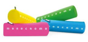 Astuccio Monocromo PIGNA in silicone assortiti 022804900 Immagine del prodotto