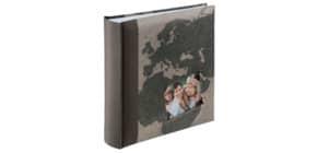 Einsteckalbum Lucera Produktbild