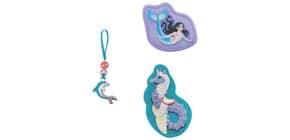 Magic Mags Schleich Seahorse Produktbild