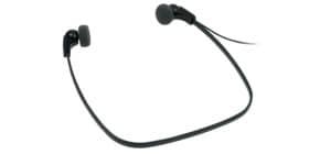 Kopfhörer Stereo Produktbild