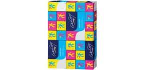 Kopierkarton A3+ 250g weiß Produktbild