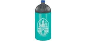 Trinkflasche Magic Produktbild