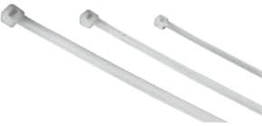 Kabelbinder-Set zu 150 Stück Produktbild