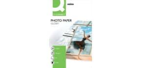 Inkjet Fotopapier zu20Bl. Produktbild
