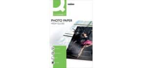Inkjet Fotopapier A4 260g Produktbild