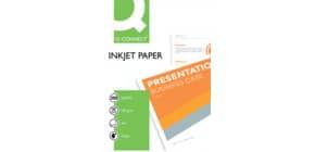 Inkjet Fotopapier 200BL Produktbild