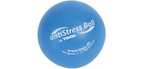 Anti-Stress-Ball Produktbild
