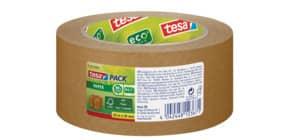 Verpackungsband Papier EcoLogo Produktbild