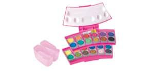 Farbkasten ProColor pink Produktbild