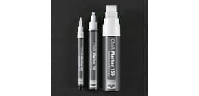 Kreidemarker 5-15mm weiß ProduktbildStammartikelabbildungM