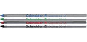 Vierfarbmine  blau ProduktbildStammartikelabbildungM