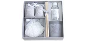 Geschenkset Duft Rose Produktbild
