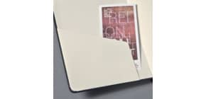 rbeBuchkalender 2021  A5 schwarz Produktbild
