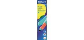 Tintenroller Twist spearmint Produktbild