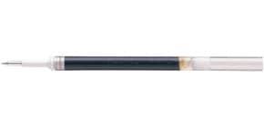Refill Pentel Energel 0,7 mm nero  LR7-AX Immagine del prodotto