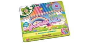 Farbstiftetui 16ST Pastellobello Produktbild
