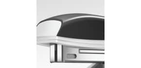 Heftapparat NeXXt WOW schwarz Produktbild