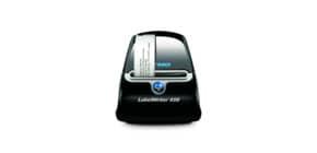 Stampante di etichette Dymo LabelWriter 450 S0838770 Immagine del prodotto