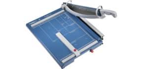 Hebel-Schneidemaschine Produktbild