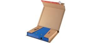 Ordnerversandkarton A4 8cm br Produktbild