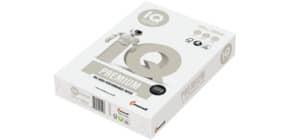 Kopierkarton A4 250g weiß Produktbild