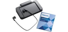 Wiedergabe-Software digital Produktbild