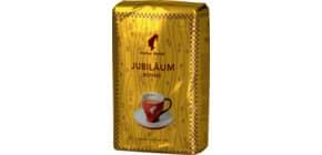 Kaffee 500g ganze Bohne Jubiläum JULIUS MEINL 350090 Produktbild