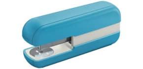 Heftapparat Cosy 30Blt blau Produktbild