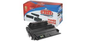 Lasertoner Produktbild